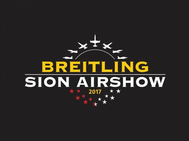 PARIS, 18-Sep-2017 — /EuropaWire/ — Dassault Aviation takes part in the Breitling Sion Airshow 2017, from September 15 to 17, 2017 in Sion (Switzerland)