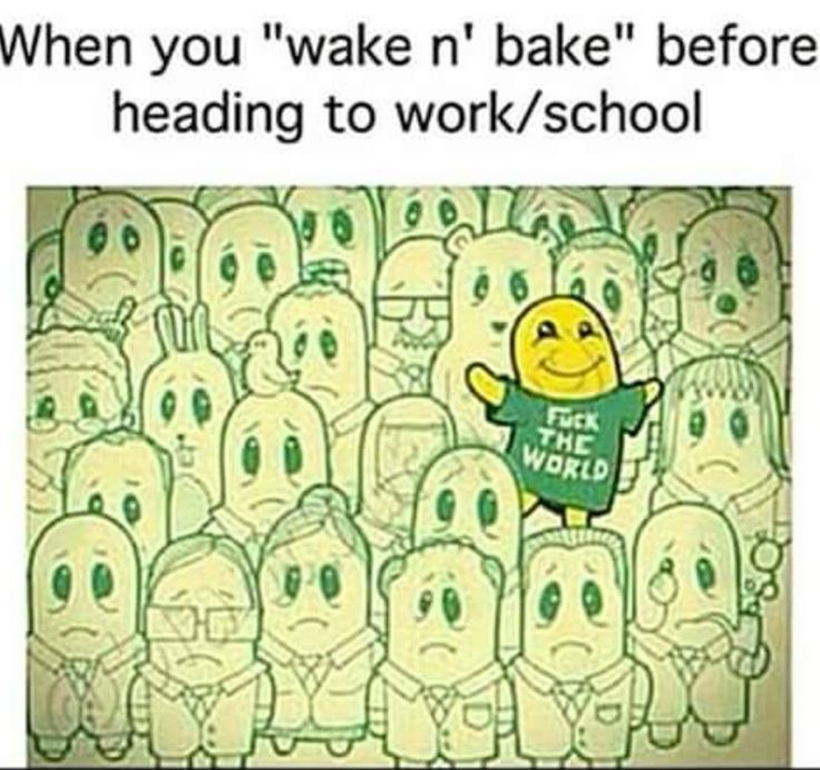 BEFORE 10 SPECIAL GOING ON NOW!!#wakeup #comicon2016 #comics #nofilter #nofilterneeded #dank #wakenbake #dabs #transformationtuesday #chill #sandiego #california #girlswhodab #legalizeit #legal #california #cannabis #cannabiscommunity #420 #blaze #weedstagram #meme #tg #tuesday #tuesdaymorning #hashtags #hashtag #hash #oil #vape