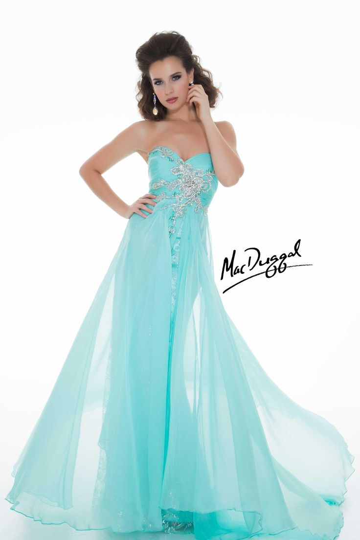 30 best Pageant Gowns images on Pinterest | Dress prom, Pageant ...