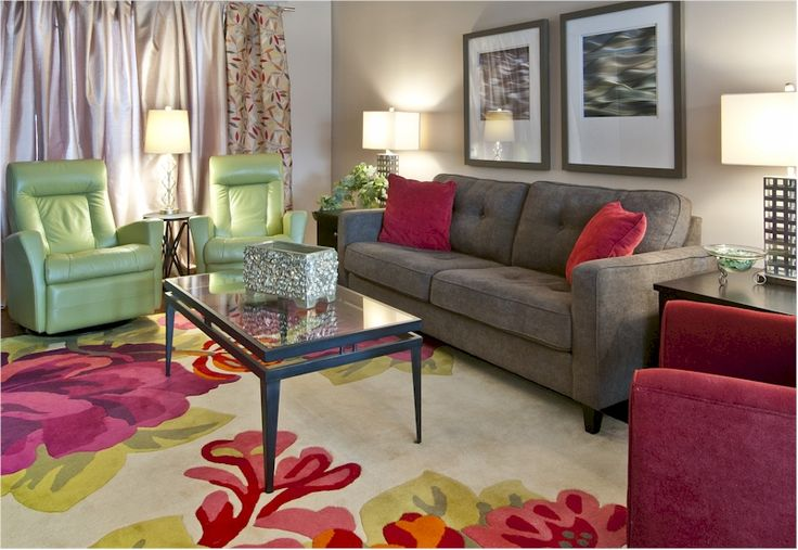 Transform ordinary into extraordinary with the help of our interior decorators