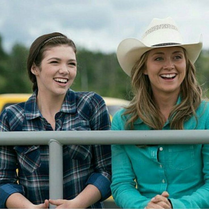 147.6k Followers, 25 Following, 516 Posts - See Instagram photos and videos from Official Heartland Instagram (@official_heartlandoncbc)