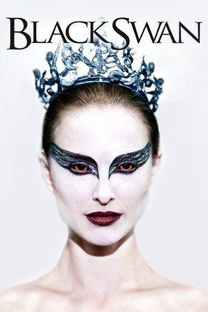 Black Swan | Movies Online