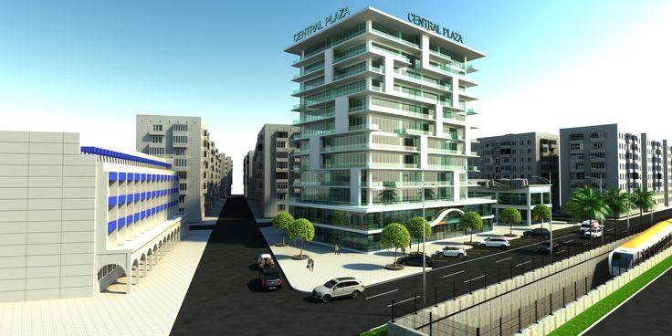 central plaza 1 (1)