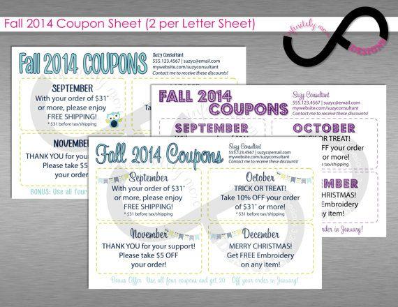 Match com coupon code