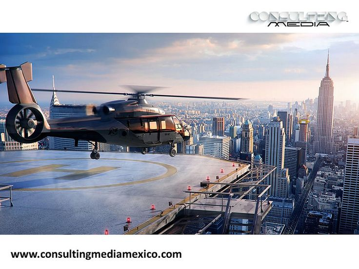 uber helicopter delhi