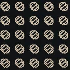 Imagini pentru satra benz