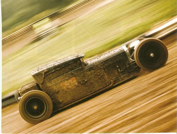Rat Rod of the Day! - Page 48 - Rat Rods Rule - Rat Rods, Hot Rods, Bikes, Photos, Builds, Tech, Talk & Advice since 2007!