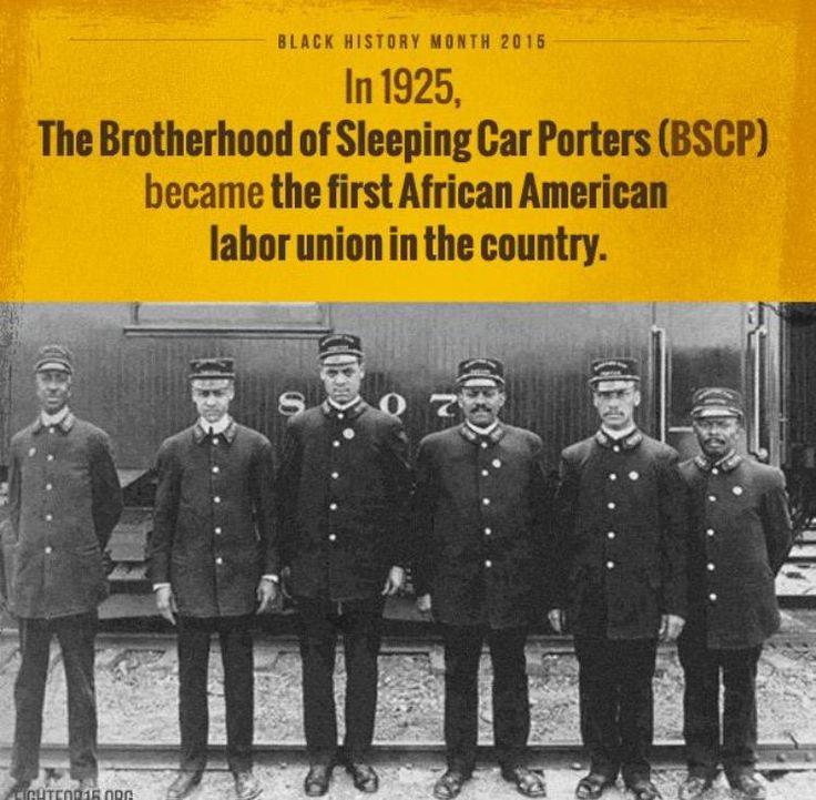 Image result for African black brotherhood
