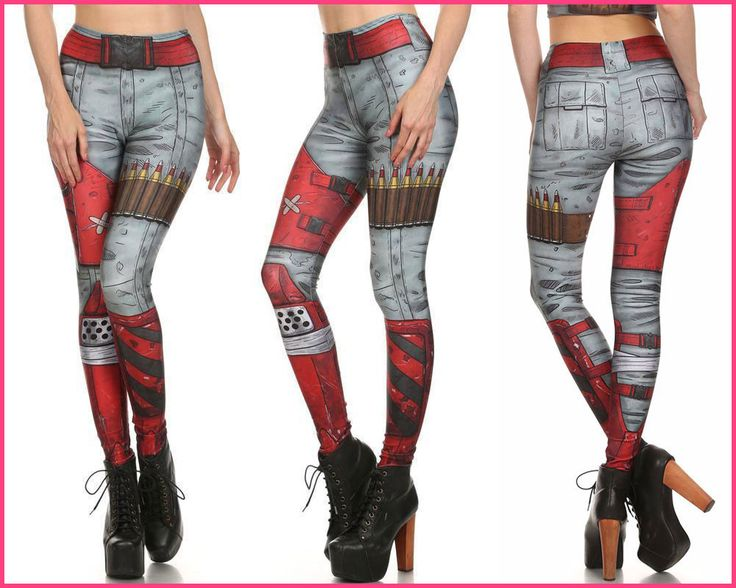 Going fast! Get your hands on this fantastic #leggings while you can! 25% OFF! Use the code FEST25. Shop here: http://bit.ly/2yUkVio More: http://bit.ly/2mhyAtZ