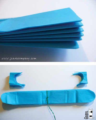 17 best ideas about papel china on pinterest papel - Hojas de decoracion ...