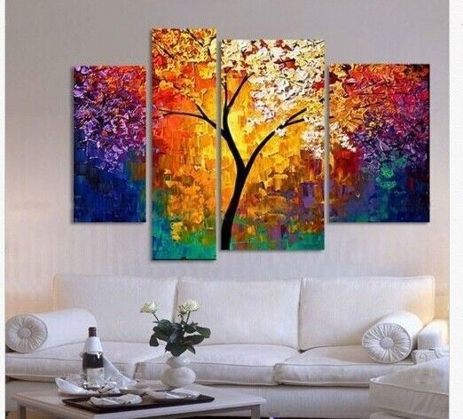 Cheap painting calligraphy, Buy Quality paintings men directly from China painting teaching Suppliers: Welcome to shop in our store. 100% hand-painted high quality canvas oil painting painted by professional artists with y