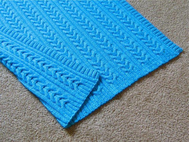 blanket knitted: 19 тыс изображений найдено в Яндекс.Картинках