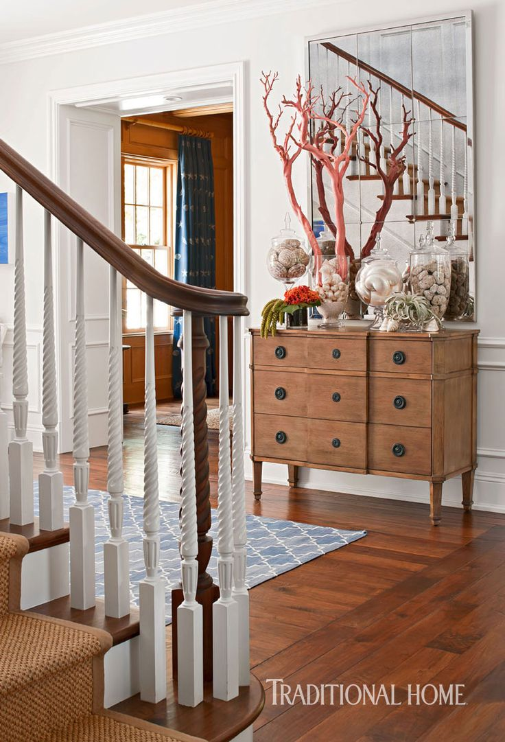 Traditional Foyer Jobs : Best houses entryway images on pinterest entrance