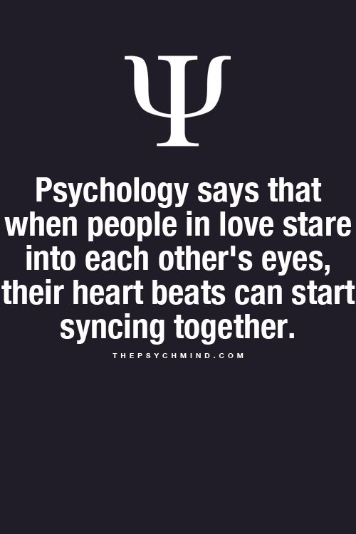 best interesting psychology topics ideas funny fun psychology facts here