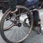 Kalamatamove: Εχθρική για ανθρώπους με προβλήματα κίνησης η Καλαμάτα