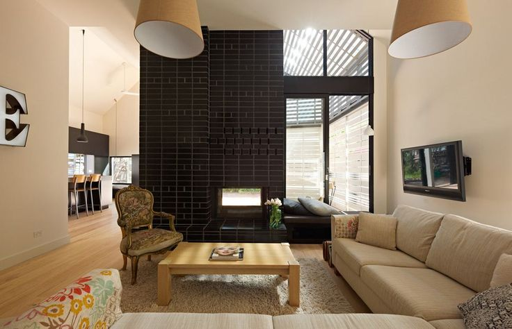 Some Tips To Make Your Lovely Home Together Architect. It's no secret, if the skill of the architect can help you build a house for the better.
