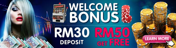 Regal88 Online Casino Malaysia Join Us Now Regal88 Casi… https://casino-malaysia.com/casino-promotion/regal88-online-casino-malaysia-join-us-now