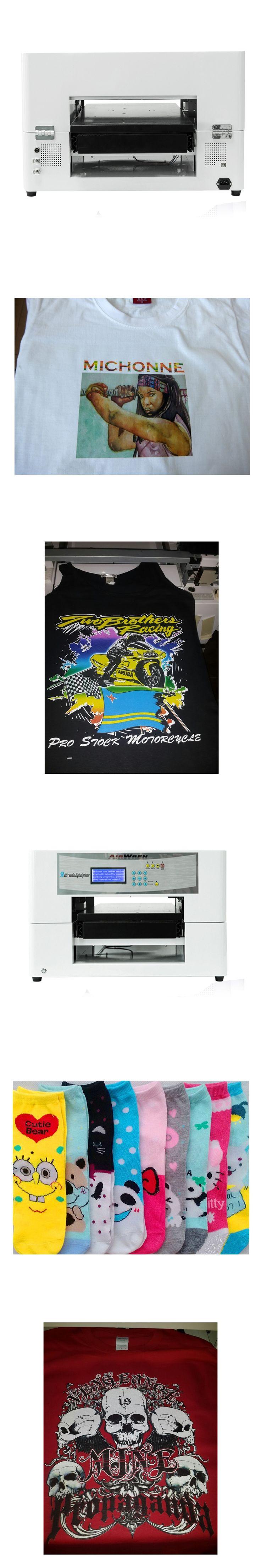 dtg digital printers digital textile printing machines for sale