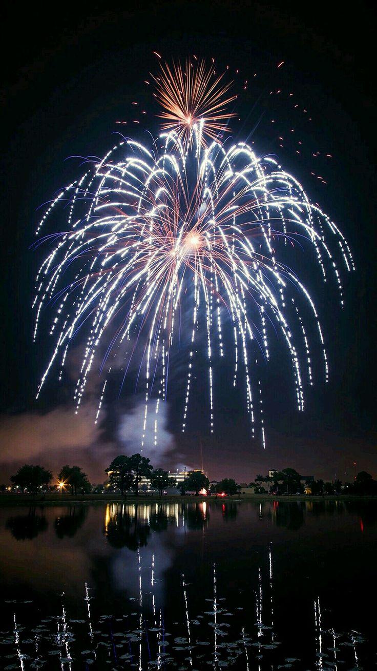 321 best fireworks images on pinterest fire works fireworks