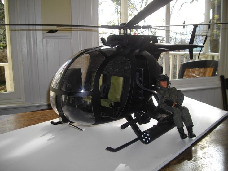 black hawk helicopter for sale with 290482244692313695 on Avpuma further Boeing CH 47 Chinook additionally Introductory Helicopter Lesson likewise Stealth Chopper New together with Bell Uh 1 Huey Helicopter.
