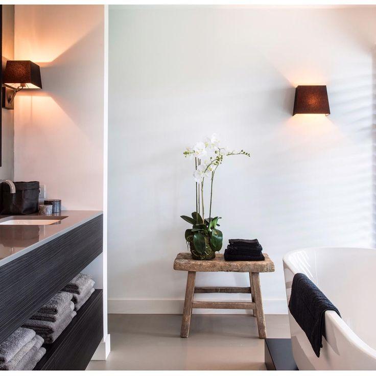 1280 best External / Internal home design. images on Pinterest ...