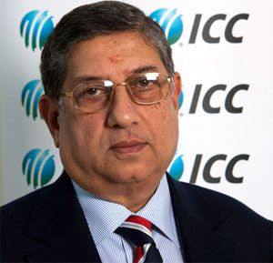 Former Board of Control for Cricket in India (BCCI) president Narayanaswamy Srinivasan – defending himself in Supreme Court in conflict of curiosity case – says he sought Sharad Pawar's opinion earlier than bidding for Chennai Super Kings. The International Cricket Council (ICC) chairman informed the Supreme Court that each one accusations made against him are ...