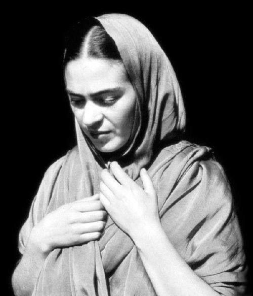 Frida Kahlo 126
