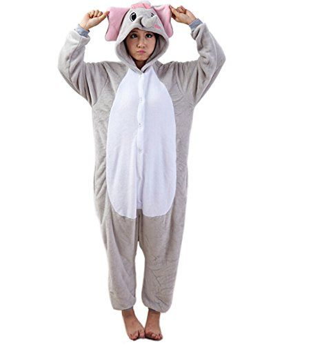 17 best images about onesie pajamas adult schlafanzug on pinterest kung fu panda wolves and. Black Bedroom Furniture Sets. Home Design Ideas