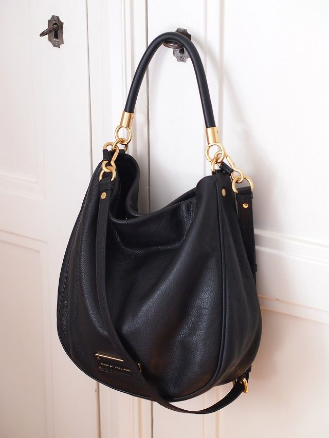 Marc Jacobs Hobo Laukku : Marc by jacobs too hot to handle hobo bags