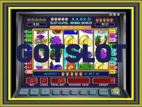 Играть онлайн в игровой автомат 1Can 2Can.Тропический онлайн-слот Туканы – это яркая современная игра об экзотических птицах и южных фруктах.