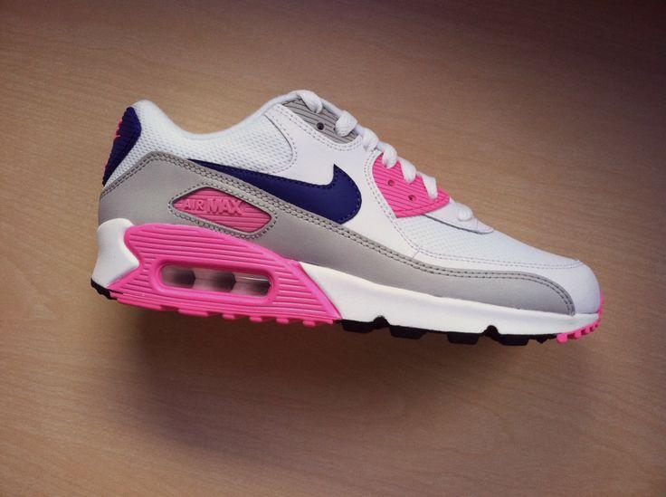 nike air max hyper pink 2014 kia