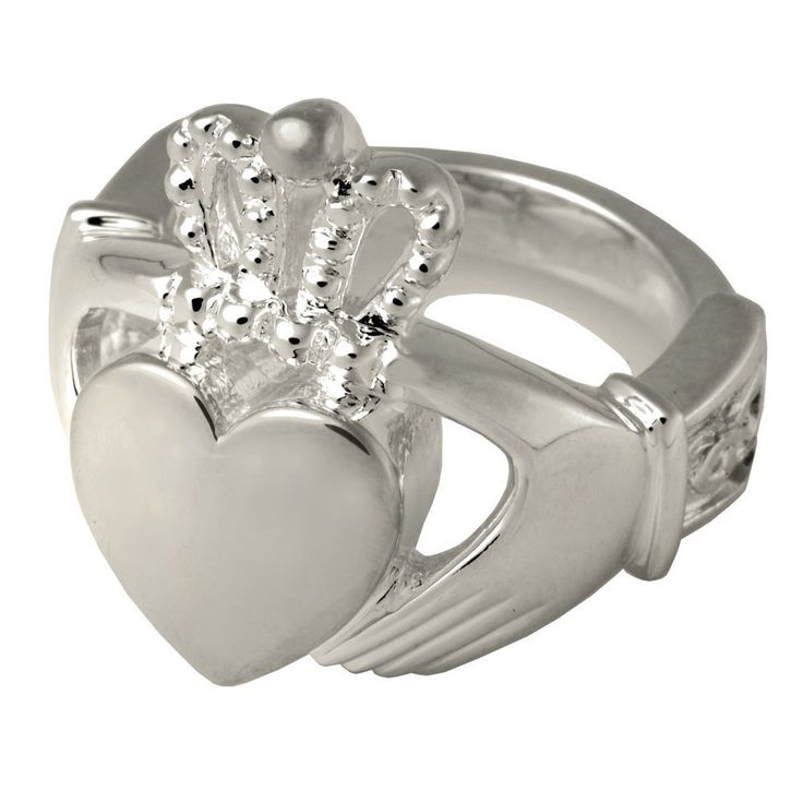Memorial Gallery 2015P-8 Claddagh Ring Platinum (Allow 4-5 Weeks) Cremation Pet Jewelry, Size 8 All cremation jewelry is not made the same. This quality cremation jewelry piece is designed and Read  more http://dogpoundspot.com/dog-luxury-store-1828/  Visit http://dogpoundspot.com for more dog review products