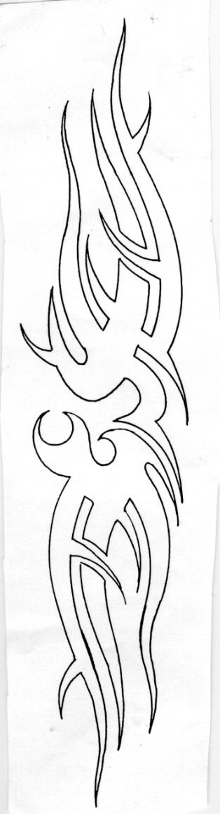 Arm Band Tattoos 95ar65.jpg  follow link to print full size image http://tattoo-advisor.com/tattoo-images/Arm-Band-Tattoos/bigimage.php?images/Arm_Band_Tattoos_95ar65.jpg