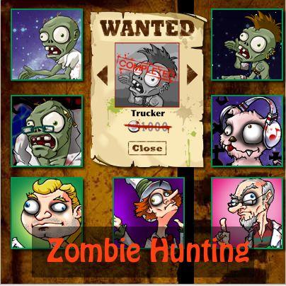 https://www.facebook.com/appcenter/zombies_lol?fb_source=search&fbsid=1101&fref=ts#