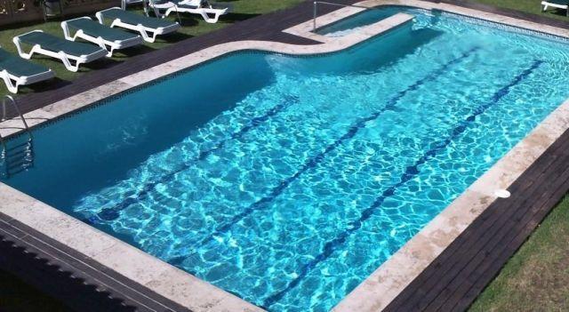 Hipocrates Curhotel - 4 Star #Hotel - $52 - #Hotels #Spain #SantFeliudeGuíxols http://www.justigo.eu/hotels/spain/sant-feliu-de-guixols/stelgrochipocratescurhotel_21624.html
