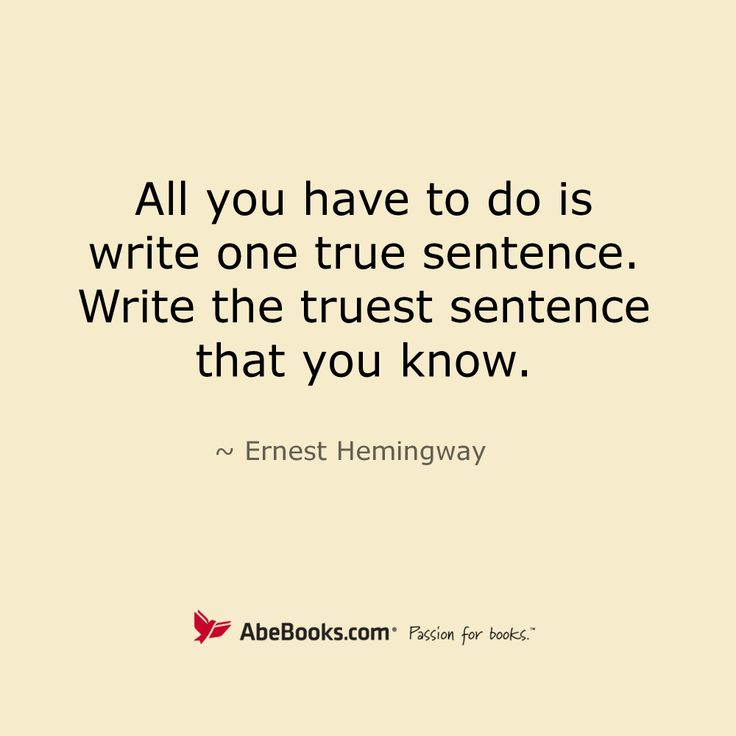 essay life literary sentence Look at the essay and do the exercises to improve your writing skills   nowadays, internet has been the most important thing in mutimedia life up 86  users.