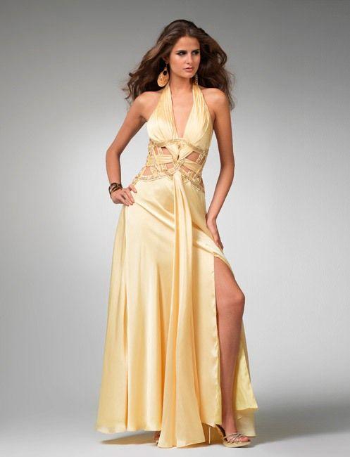 Дизайнерские платья - Clarisse 2011. Обсуждение на LiveInternet - Российский Сервис Онлайн-Дневников
