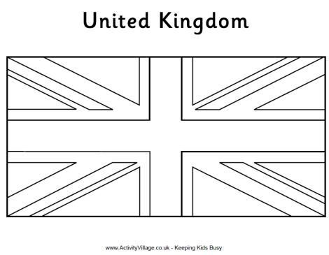 Gonna print this and make a wall hanging for Britain's room! (Get it?!) Just not sure if I wanna cross stitch it, or what.....