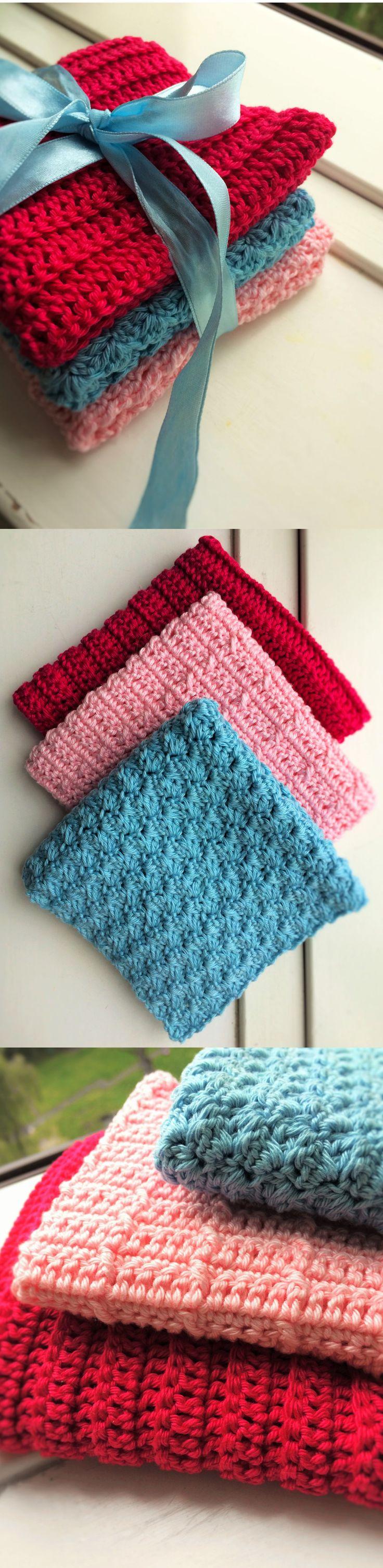702 besten Knitting & Crocheting Bilder auf Pinterest ...