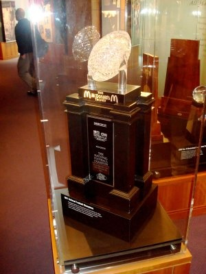 1991 Football National Champions: National Champion, Husky Bling, Dawgs House, 1991 Football, Football National, The Games
