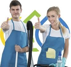 There are a few businesses that provide cleaning services for these sorts of units. Luckily, you need not seem very far to discover such a firm. Click on the below link for get more information.  #servicemaxgreencleaning