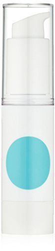Somme Institute Eye 05 oz *** Read more reviews of the product by visiting the link on the image.