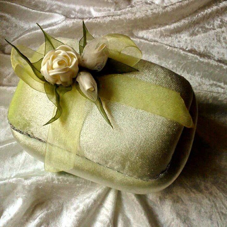 nurten kuşçu nurten in hobi dünyası el yapımı pembe kutu kadife kutu hediye hediye kutu kadife kutu kadife kaplama kutu farklı model ve renklerde spariş alınırwww.instagram.com/nurteninhobidunyasi//nurteninhobidunyasi/ nurten kuşçu pudra rengi kalp kutu nurten kuşçu nurten in hobi dünyası el yapımı pembe kutu kadife kutu hediye hediye kutu kadife kutu kadife kaplama kutu farklı model ve renklerde spariş alınırwww.instagram.com/nurteninhobidunyasi//nurteninhobidun
