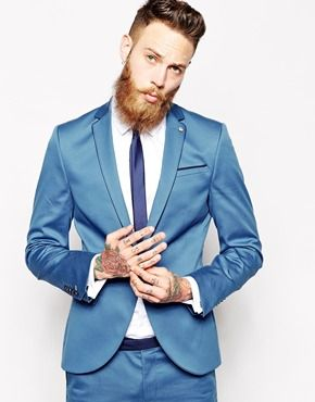 1000  ideas about Skinny Suits on Pinterest | Wool suit, Skinny