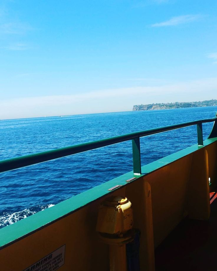 Sitting on the Manly ferry on the way to lunch with a bunch of great ladies. Life doesn't get much  better than this #angelacounsel #livingthelife #healthylife