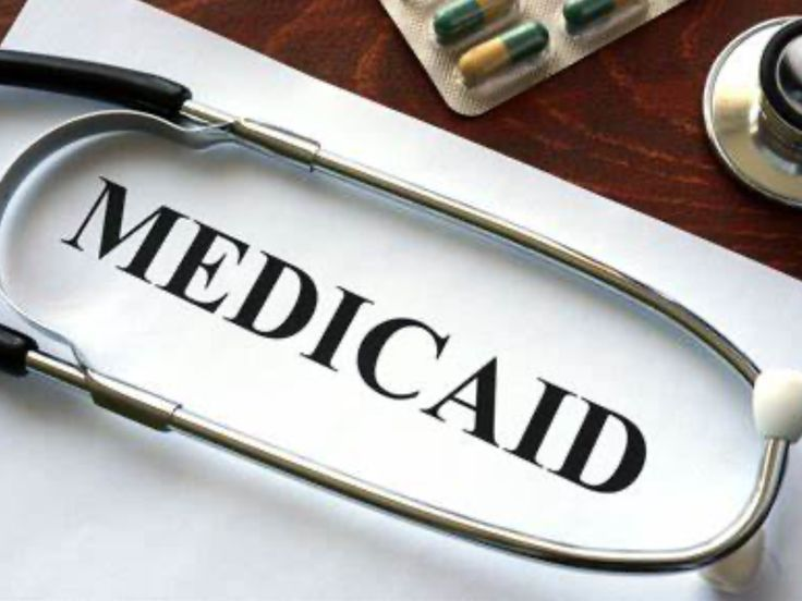 Many reasons why a dentist accepts medicaid with images