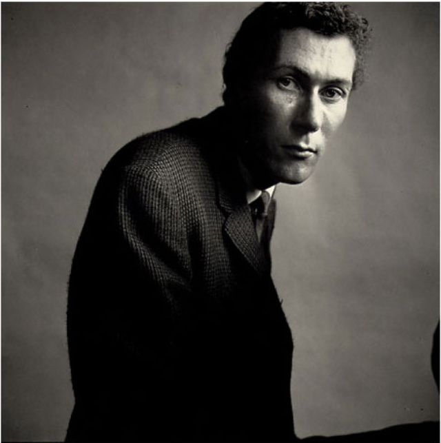 17 best images about irving penn on pinterest persian for Irving penn gallery