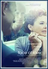 """The Face of Love (2014) Reviews 
