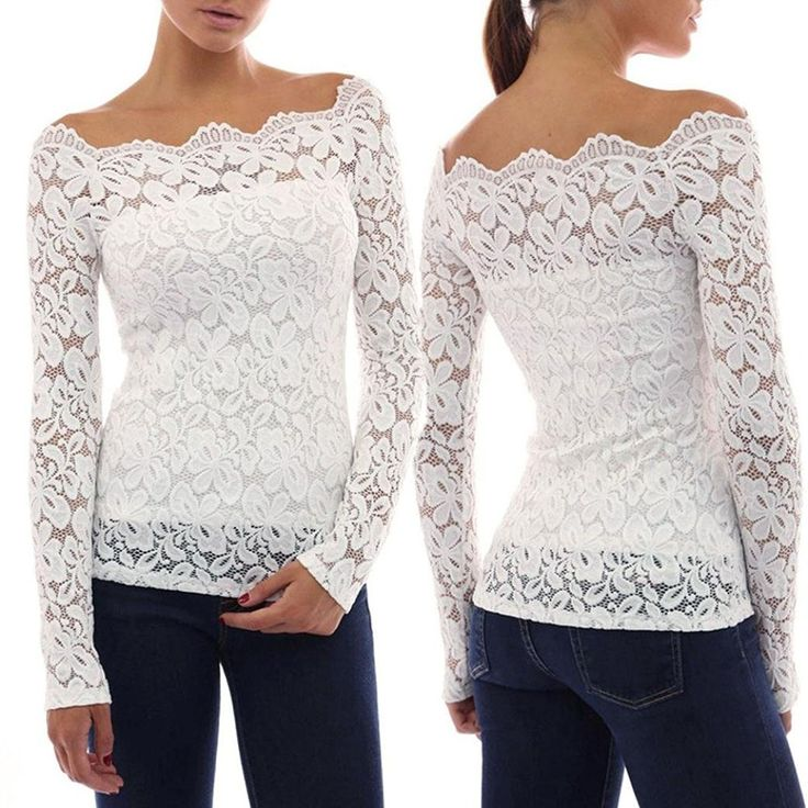 Sexy Womens Adorable Lace Elegant T-Shirt Long Sleeve Loose Tops Ladies Casual Solid Blouse at Amazon Women's Clothing store: https://www.amazon.com/Womens-Adorable-Elegant-T-Shirt-Sleeve/dp/B0786D6YXR/ref=as_li_ss_tl?s=apparel&ie=UTF8&qid=1515703130&sr=1-227&nodeID=7141123011&psd=1&keywords=women+winter+clothes&linkCode=ll1&tag=milan123-20&linkId=54986fbcdce1821db24327af02e15378