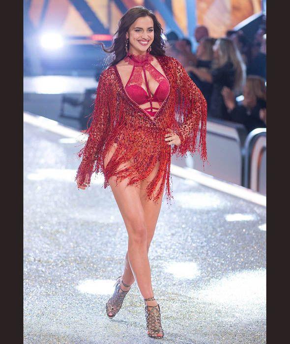 oltre 1000 idee su irina shayk pregnant su pinterest
